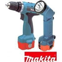 Makita 6261DWLE