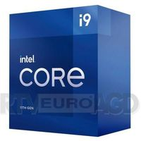 Intel Core i9-11900F BOX (BX8070811900F)