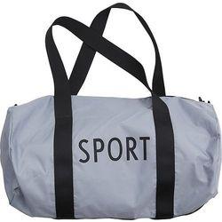 c3beb345bf2a9 torby walizki arena navigator med torba sportowa szary - porównaj ...