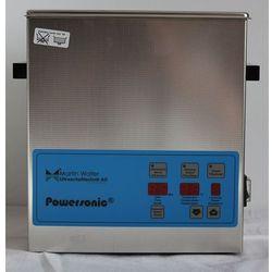 Myjka ultradźwiękowa Walter Powersonic P 360 D