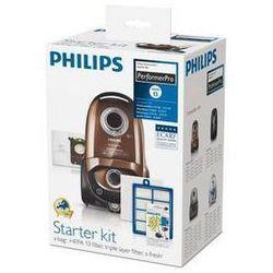 Worki do odkurzaczy Philips FC8060/01