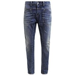 LTB MARLE X Jeansy Relaxed fit parisa