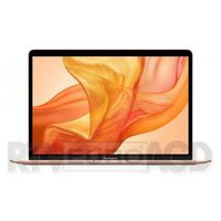Apple Macbook Air MVFN2Z