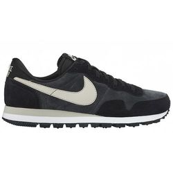 Buty Nike Air Pegasus 83 Leather (616324-012) - 616324-012 iD: 9481 (-24%)