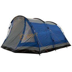 Namiot 5-osobowy Yosemite Spokey Dostawa GRATIS!