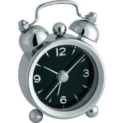 budzik-tfa-60100001-analogowy-kwarcowy-ilo-alarmw-1-sxwxg-39-x-6-x-18-cm.jpg