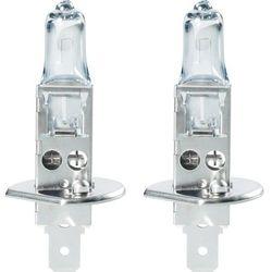 Żarówka samochodowa Neolux White Hammer H1, P14.5s, 55 W, 12 V, 1 par(a)