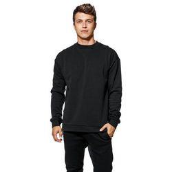 adidas bluza essentials ce8641