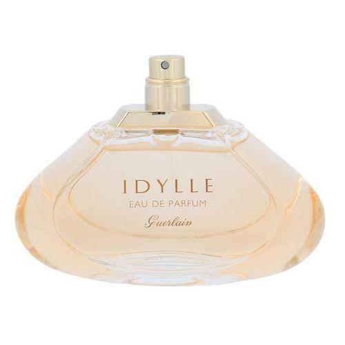 00bef47062851 Guerlain Idylle woda perfumowana - perfumy damskie 100ml (TESTER ...