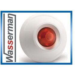 Sygnalizator SOW-300 R optyczny