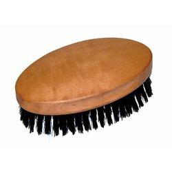 Wojskowa szczotka do włosów Regincos