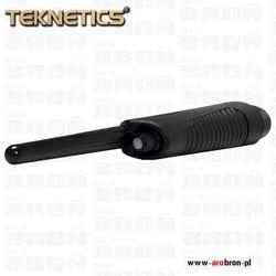 Wykrywacz metali Teknetics PINPOINTER - ręczny wykrywacz Pin pointer do namierzania