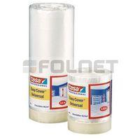 Folia maskująca TESA® Easy Cover 4368