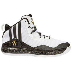 Buty adidas J Wall Promocja iD: 8150 (-49%)