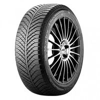 Goodyear Vector 4Seasons 205/50 R17 93 W