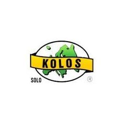 Zestaw cienkopisów Idest, 6 kolorów - zamówienia, porady i rabaty (34)366-72-72 sklep@solokolos.pl