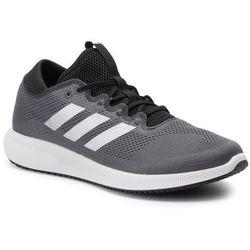 Shoes adidas SoleCourt Boost M AH2131 CblackHireyeShored