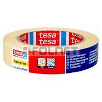Taśma maskująca TESA® 51023