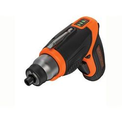 Black&Decker CS3653LC