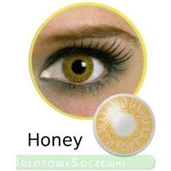 1fba1ce14ea10f color w kategorii Soczewki kontaktowe - porównaj zanim kupisz