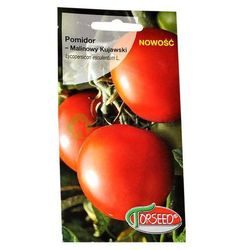 Pomidor Malinowy Kujawski 0,2g