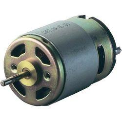 Silnik elektryczny Igarashi N2738-51G-5P