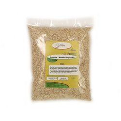 Quinoa Komosa ryżowa biała 0.5 kg