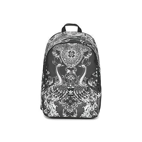 2e1217d232 Plecaki adidas BP ESSENTIAL PAVAO - porównaj zanim kupisz