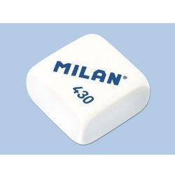 Gumka Milan 430