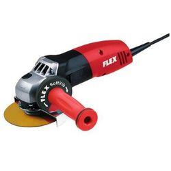 Flex L 3309 FR 230/CEE
