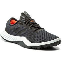 new concept bfed6 1e0b0 Buty adidas - CrazyTrain Lt W CG3496 CblackCarbonHireor