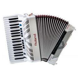 Akordeon Roland FR-3X WH