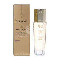 Guerlain Abeille Royale Youth Serum (W) serum do twarzy 30ml