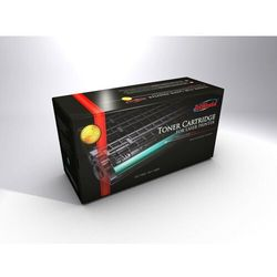 Toner JetWorld Black Brother TN135BK zamiennik refabrykowany TN-135BK (TN130BK)