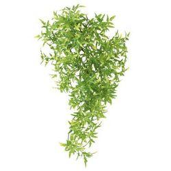 Sztuczna roślina do terrarium Rozmiar:o 13 × 40 cm