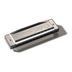 Hohner 504/20-G Silver Star harmonijka ustna