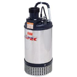 Zatapialna pompa AFEC FS-315 (S) [650l/min], Model - FS-315 (T)