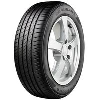 Firestone Roadhawk 205/55 R16 91 W