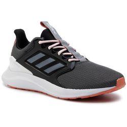 Buty adidas U_Path X W EE4563 SofvisChapurFtwwht Ceny i opinie Ceneo.pl