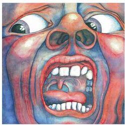 King Crimson - In The Court Of The Crimson King (200g) - Zakupy powyżej 60zł dostarczamy gratis, szczegóły w sklepie