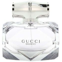 Gucci Bamboo Woman 50ml EdP