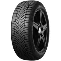 Nexen Winguard Snow G WH2 165/65 R14 79 T