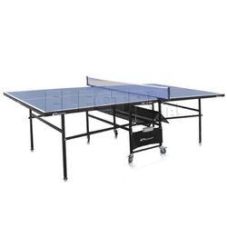 Stół do tenisa stołowego SPOKEY Pro School 82081