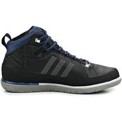 Buty Zimowe Adidas Zappan Winter M18543