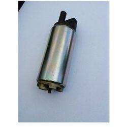 pompa paliwa do instalacji LPG typu BOSCH...