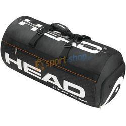 Torba na rakiety Head Sport Bag