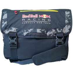 891cbf3c311df torby walizki puma torba core urban shopper (od FERRARI PUMA ...