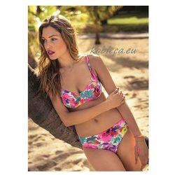 strój kąpielowy Anita 8868 bikini Federica