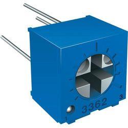 Potencjometr miniaturowy Bourns 3362P-1-501LF