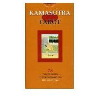 Tarot Kamasutry